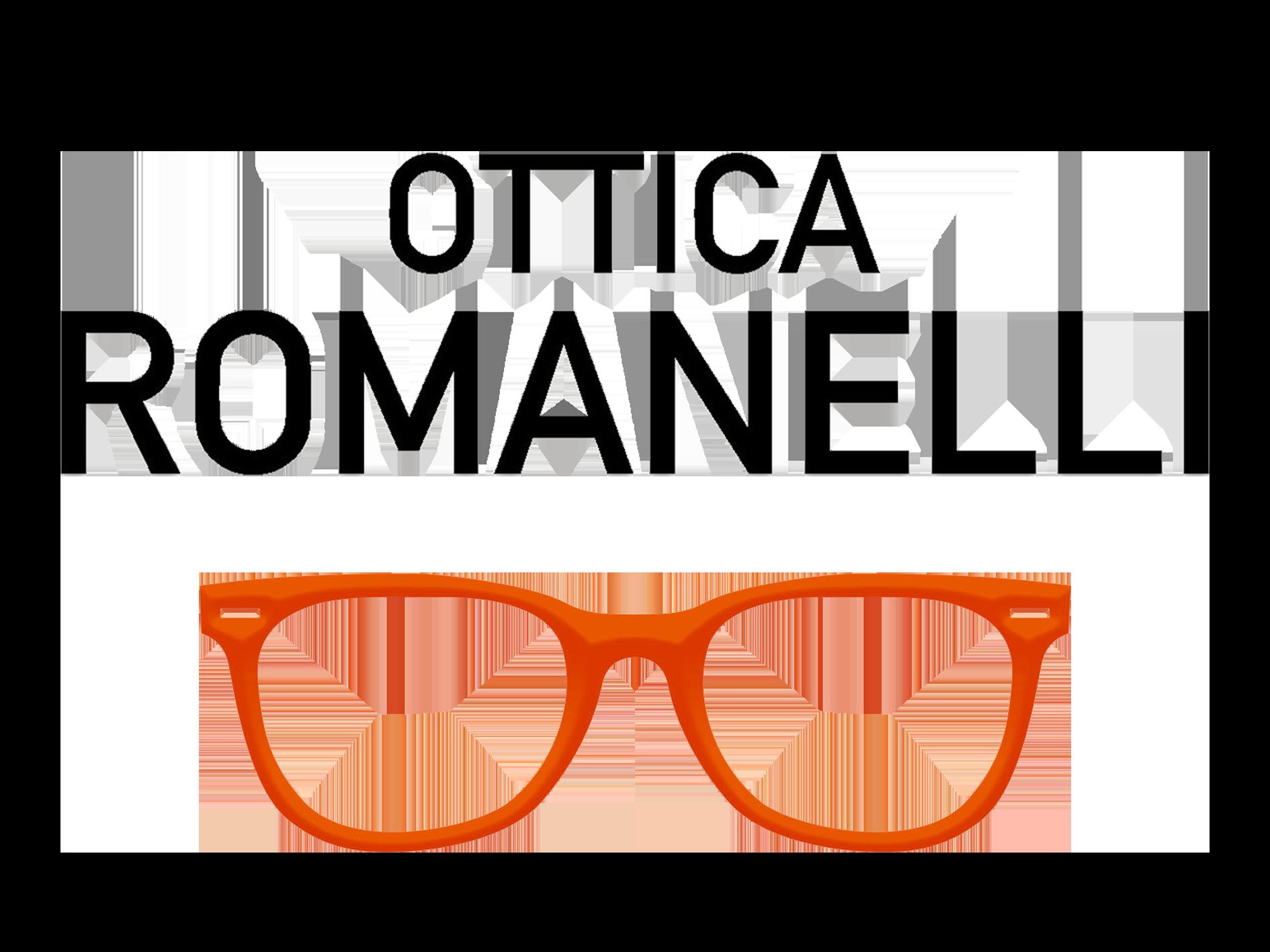 Ottica Romanelli